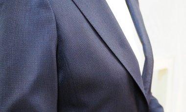 伸び伸びストレッチスーツには注意が必要です